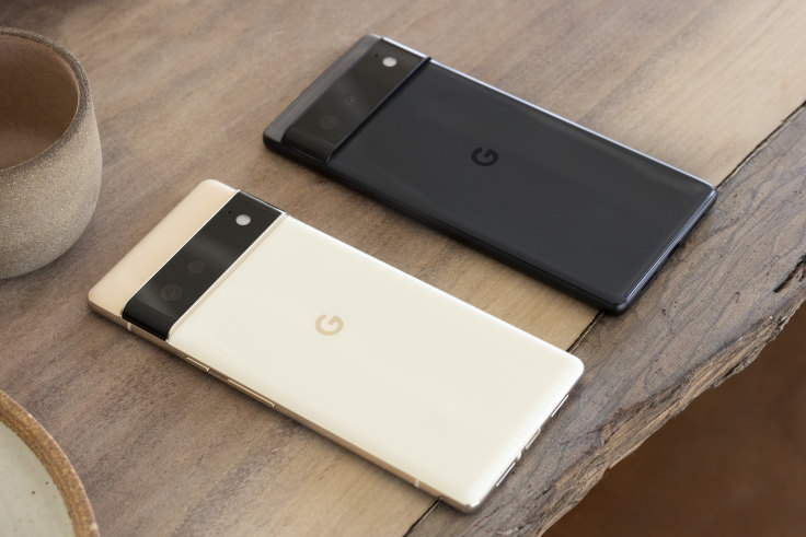 smh.com.au - Tim Biggs - Google's latest phones outsmart, and undercut, the competition