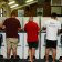 Ballot papers quarantined after bungle as exit poll favours Coalition