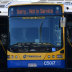 Brisbane council warned by TransLink for releasing bus data