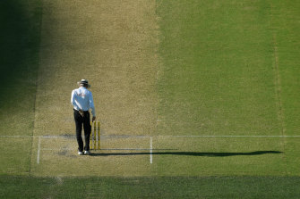 Cricket must tend to the grassroots if it is to flourish