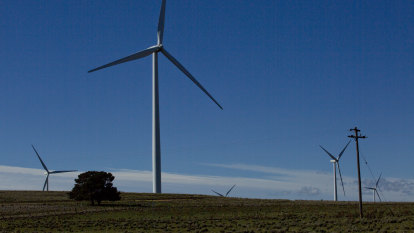 Lack of market and policy certainty hurting energy investment, MPs told