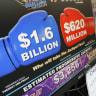 $2.26 billion windfall as single Mega Millions jackpot winner is reported