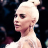 Targeted attack? Violent street heist of Lady Gaga's dogs spurs questions of motive