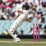 SCG Test LIVE: Australia wrap up Test series 3-0 as Lyon takes 10-wicket haul