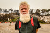 Bruce Pascoe withdraws from Perth Festival