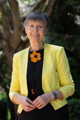 OzSAGE member QUT Professor Lidia Morawska has been named on Time's annual 100 most influential people list.