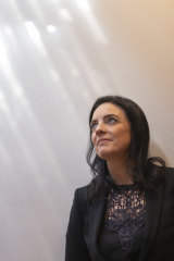 "Embattled MP Emma Husar ""had no idea"", one former staffer recalls."