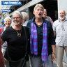 'Dire consequences': Court's mine rejection sets a climate precedent