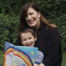World Autism Day: How one Sydney mum embraced her son's autism label