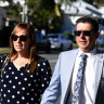 Fraud rife at Ipswich council, Queensland court told
