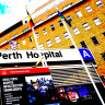 'Generational war' rages at RPH with dozens of senior Perth doctors accused of bullying