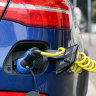 Electric vehicle charge a positive step to modernising road funding