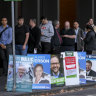 Make-or-break state: Victoria the key to triumph on Saturday