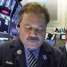 US stocks close broadly lower on new US-China trade jitters