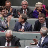 What is the crossbench and why does it matter?
