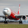 'New Bali': AirAsia plan flights direct from Perth to Lombok