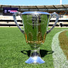 Full AFL finals details locked in