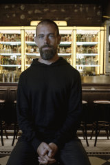 Twitter co-founder Jack Dorsey   uses fasting to try to slow the ageing process.