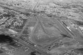 Sandown in 1965.