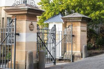 Atlassian billionaire backs plan for top Sydney boys' school to become co-ed
