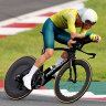 Tokyo Olympics LIVE updates: Biles chooses not to defend individual title; Bronze for Australia in cycling