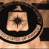 Microwave 'attack' likely behind the mystery illnesses of US diplomats and spies