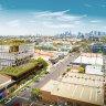 Net-zero emission buildings: council releases bold post-COVID development plan
