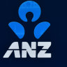 ASIC pursues former ANZ planner over 'serious conduct'