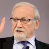 Gareth Evans joins other Australians in global push over China's jailing of Canadians