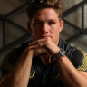 Three Wallabies coaches backed Michael Hooper as captain. We should too.