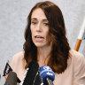 New Zealand enforces mandatory quarantine