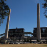 'Right moment': AGL unveils plans for at least 1000MW of batteries
