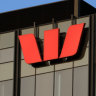 Westpac has warned the unprecedented bushfires will hurt its profits.