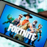 'Fortnite' is here to stay. Just ask its competitors.