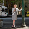 Committee for Melbourne calls on leaders to come together to restore city's fortunes