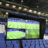 UEFA hint at VAR rollout in Champions League