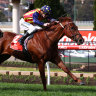 Post-Weir era dawns over Caulfield