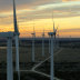 The IEA expects solar and wind demand to surge in any scenario, at the expense of coal.