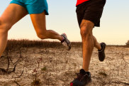 Exercise prevents muscle ageing and inflammation, study finds.