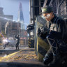 Rise up and hack London in Watch Dogs Legion