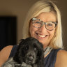 'You still battle': Rosie Batty on five years of family violence action