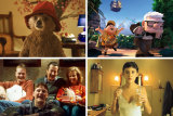 From Amelie to Ferris and Muriel: 10 cheerful films to brighten up lockdown