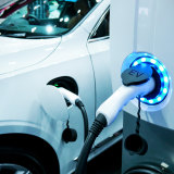 Victoria is set to become the first Australian state to enforce an electric vehicles tax.