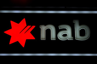NAB's secret Apollo project is using enormous resources to tackle systemic problems with customer identification.
