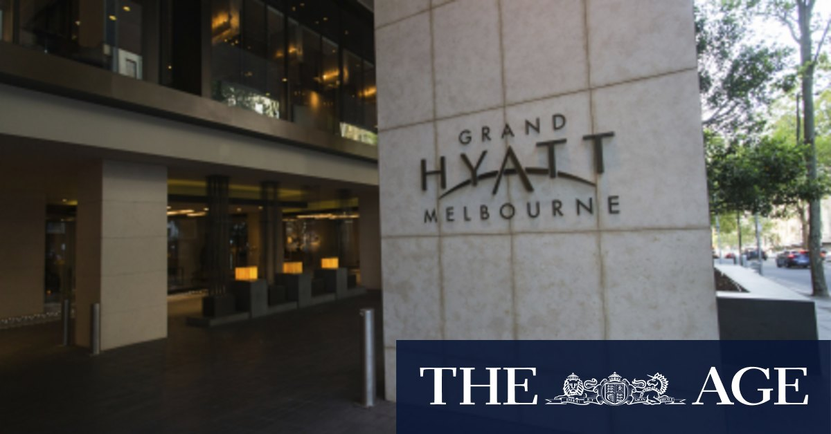 Government tweaks hotel program but experts say mask rules insufficient