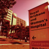 Electronic medical record costing Queensland hospitals millions