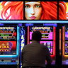 For Victoria, pokies seemed like a good idea at the time