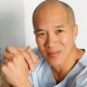 Neurosurgeon Charlie Teo rejects claims of inappropriate behaviour