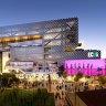 ECU reveals new city campus design set to reshape the heart of Perth