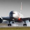 Alan Joyce delivers: $19 Jetstar fares and triple points on Qantas flights